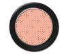 Blush - Beach : A medium natural warm tan.