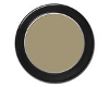 Matte Eye Shadow - Earl Grey : A light putty shade.