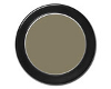 Matte Eye Shadow - Noir : A creamy greyish tan with a hint of blush.